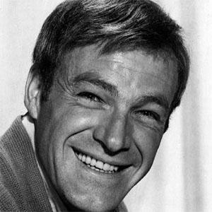 Movie Actor Don Francks - age: 88