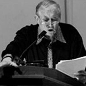 Poet Yevgeny Yevtushenko - age: 84