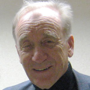 Composer Rodion Shchedrin - age: 84