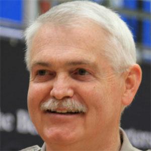Politician Bill Hayden - age: 87