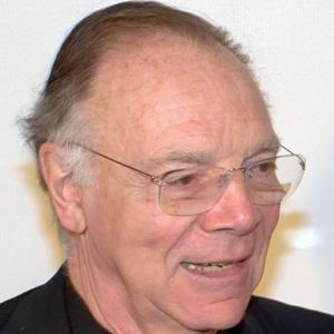 Novelist Nicholas Pileggi - age: 84