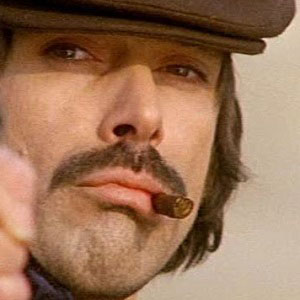 Movie Actor Tomas Milian - age: 87