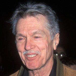 Movie Actor Tom Skerritt - age: 83