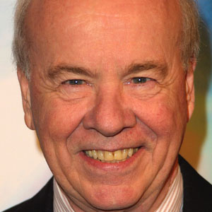 TV Actor Tim Conway - age: 83