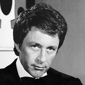 TV Actor Bill Bixby - age: 59