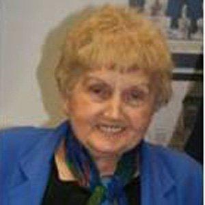 War Hero Eva Mozes Kor - age: 86