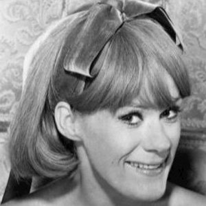 Stage Actress Tammy Grimes - age: 86