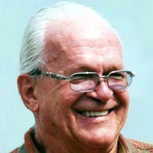 Rock Singer Bob Shane - age: 86