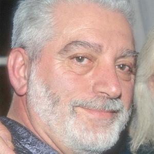 Fashion Designer Paco Rabanne - age: 86