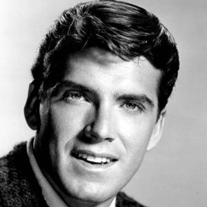 TV Actor Van Williams - age: 83