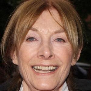 TV Actress Jean Marsh - age: 82