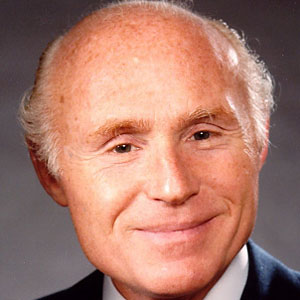 Politician Herb Kohl - age: 85
