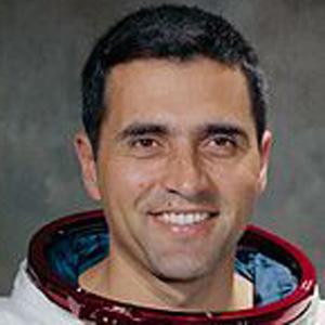 Astronaut Harrison Schmitt - age: 86