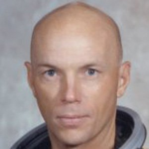 Astronaut Story Musgrave - age: 82