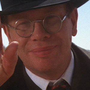 Movie Actor Ronald Lacey - age: 55