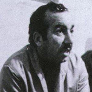 Politician Khalil Alwazir - age: 52
