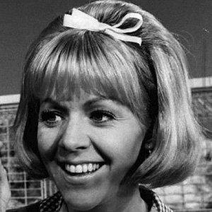 TV Actress Arlene Golonka - age: 84