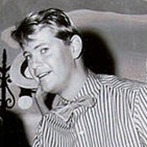 Movie Actor Troy Donahue - age: 65