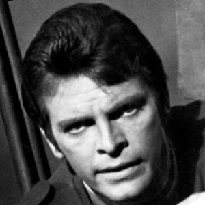 TV Actor Gary Conway - age: 84
