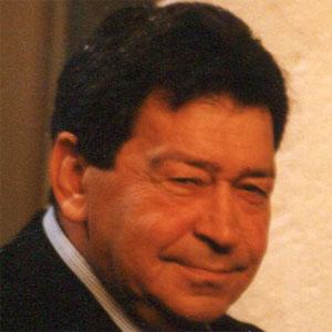 Politician Binyamin Ben-eliezer - age: 84