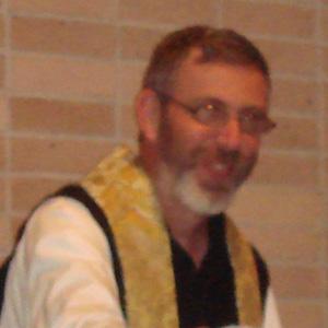 Religious Leader Michael Kpakala Francis - age: 77