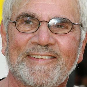TV Actor Alex Rocco - age: 84