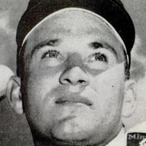 baseball player Harmon Killebrew - age: 74