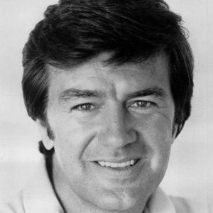 TV Actor Ron Masak - age: 80