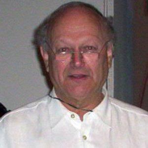 Glenn Murcutt - age: 84