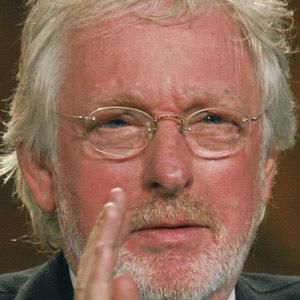 Director Hugh Hudson - age: 80
