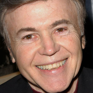 TV Actor Walter Koenig - age: 85