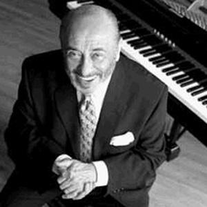 Pianist Eddie Palmieri - age: 80