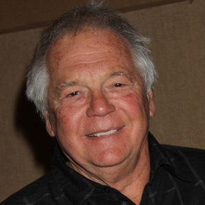 Movie Actor Gary Lockwood - age: 80
