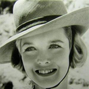 TV Actress Barbara Babcock - age: 83