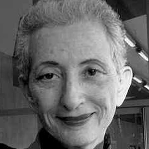 Activist Helene Cixous - age: 83