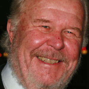 Movie Actor Ned Beatty - age: 79