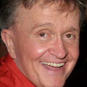 Country Singer Bill Anderson - age: 83
