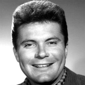 TV Actor Max Baer Jr. - age: 83