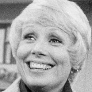 TV Actress Joyce Bulifant - age: 79