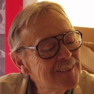 Pop Singer Bobby Pickett - age: 69
