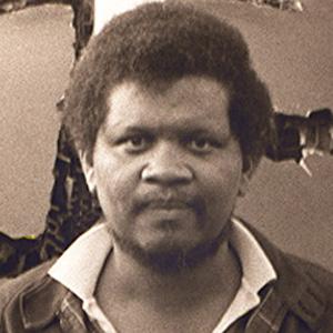 Poet Ishmael Reed - age: 79