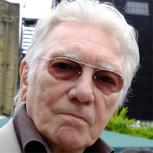 Movie Actor Alan Ford - age: 79