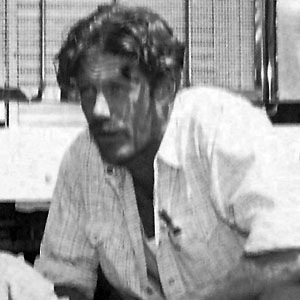 Soap Opera Actor Frank Converse - age: 82
