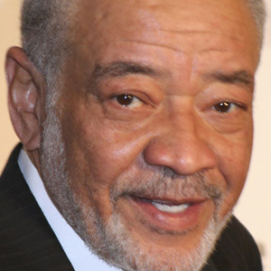 Soul Singer Bill Withers - age: 78