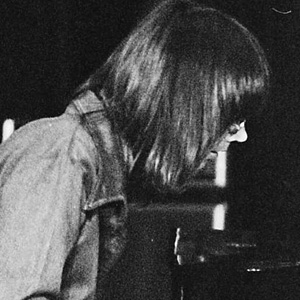 Pianist Joanne Brackeen - age: 82