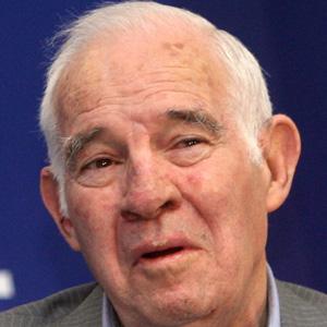 Coach Luis Aragones - age: 75