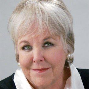 TV Actress Mary Jo Catlett - age: 83
