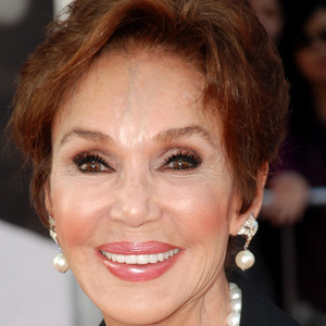 TV Actress Mary Ann Mobley - age: 75