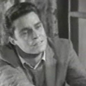 Movie Actor Richard Beymer - age: 81