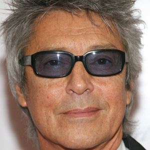 TV Actor Tommy Tune - age: 81